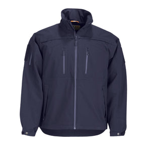 5.11 Tactical 48112 Men Sabre Jacket 2.0 Dark Navy