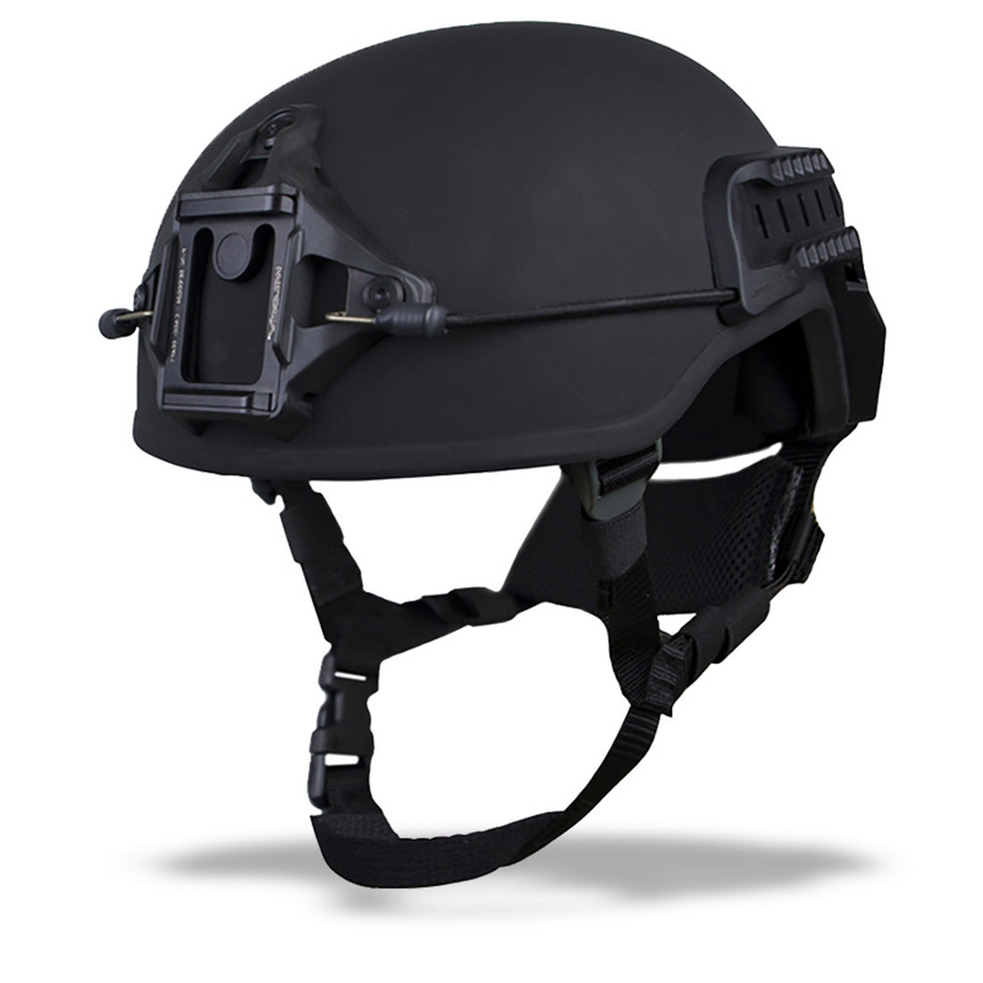 Special Operations Helmet - Level IIIA