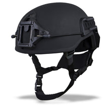 Special Forces Helmet
