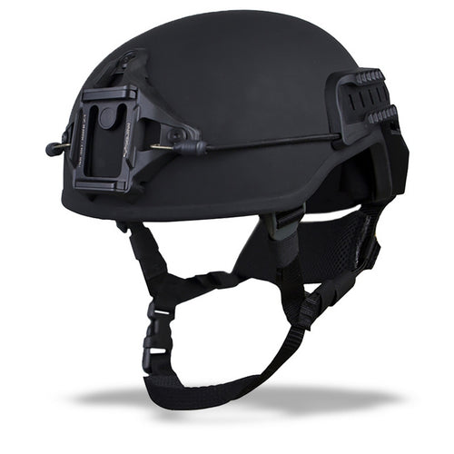 SecPro Special Operations ARCH Ballistic Helmet - Level IIIA