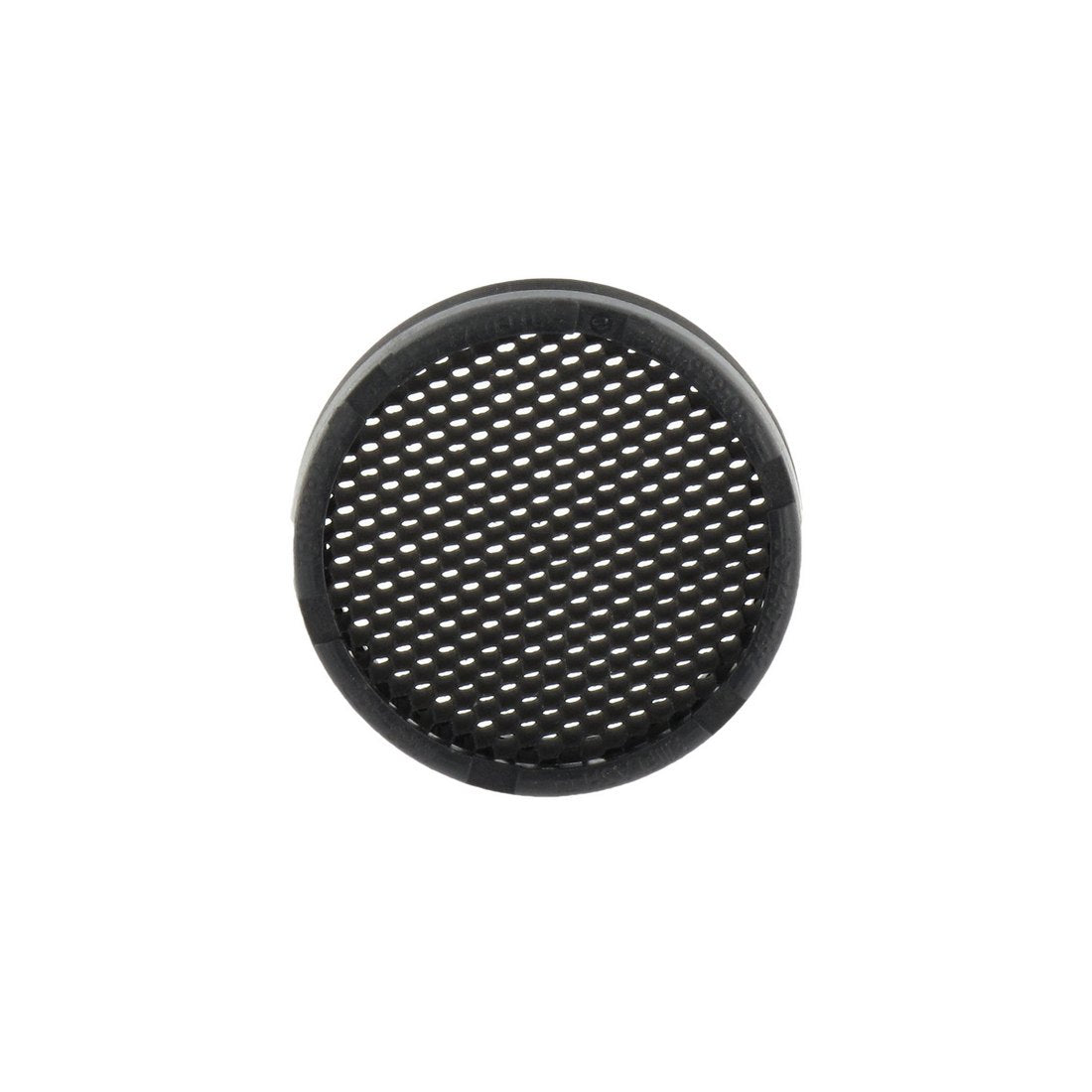 Aimpoint 12239 Ard Killflash Filter - Security Pro USA