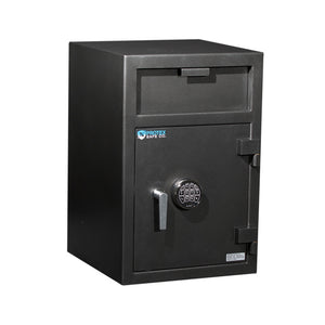 Protex Safe FD-3020 Large Front Loading Depository Safe