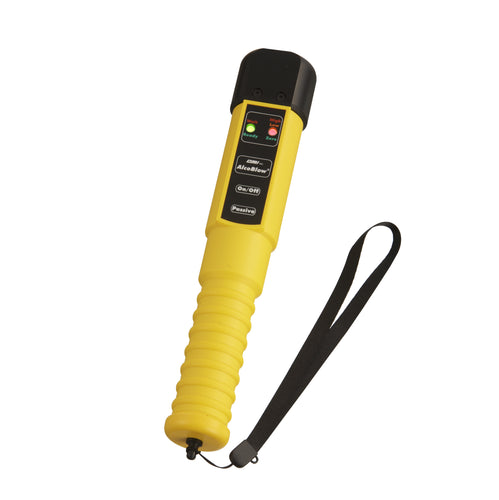 Alcohol Tester - AlcoBlow Handheld Breath Alcohol Tester
