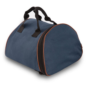 SecPro Helmet Bag Blue
