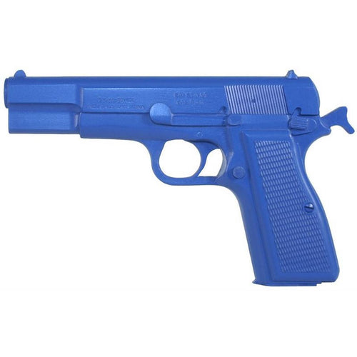 Blueguns FSBHPCL Browning Hi Pwr Cocked & Locked