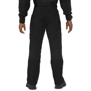 5.11 Tactical 74433 Men's 5.11 Stryke TDU Pant Black