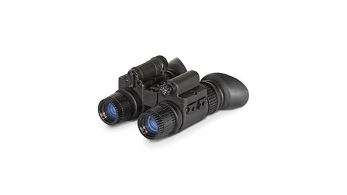 ATN NVGOPS15H0 PS15 Night Vision Goggle - Gen HPT