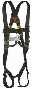 Yates 366B Riggers Fall Safe Harness
