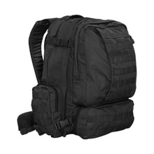 Condor 3 Day Assault Pack Multicam