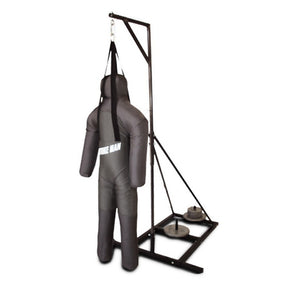 Strike Man Suspendable Training Dummy