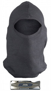 Damascus Gear NH100H-B Nomex Heavyweight Hood - 15 Inch