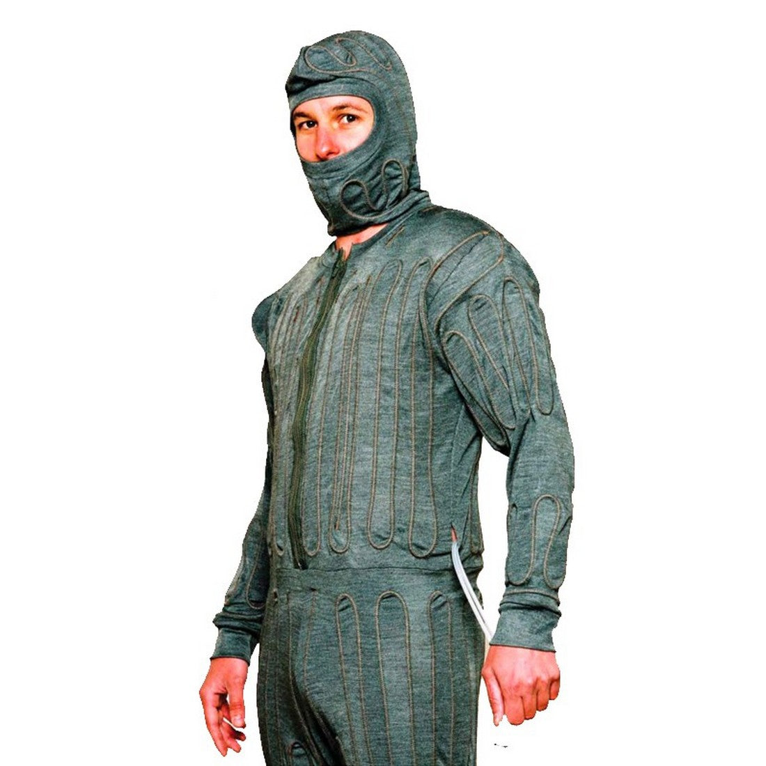 SecPro EOD Cooling Suit