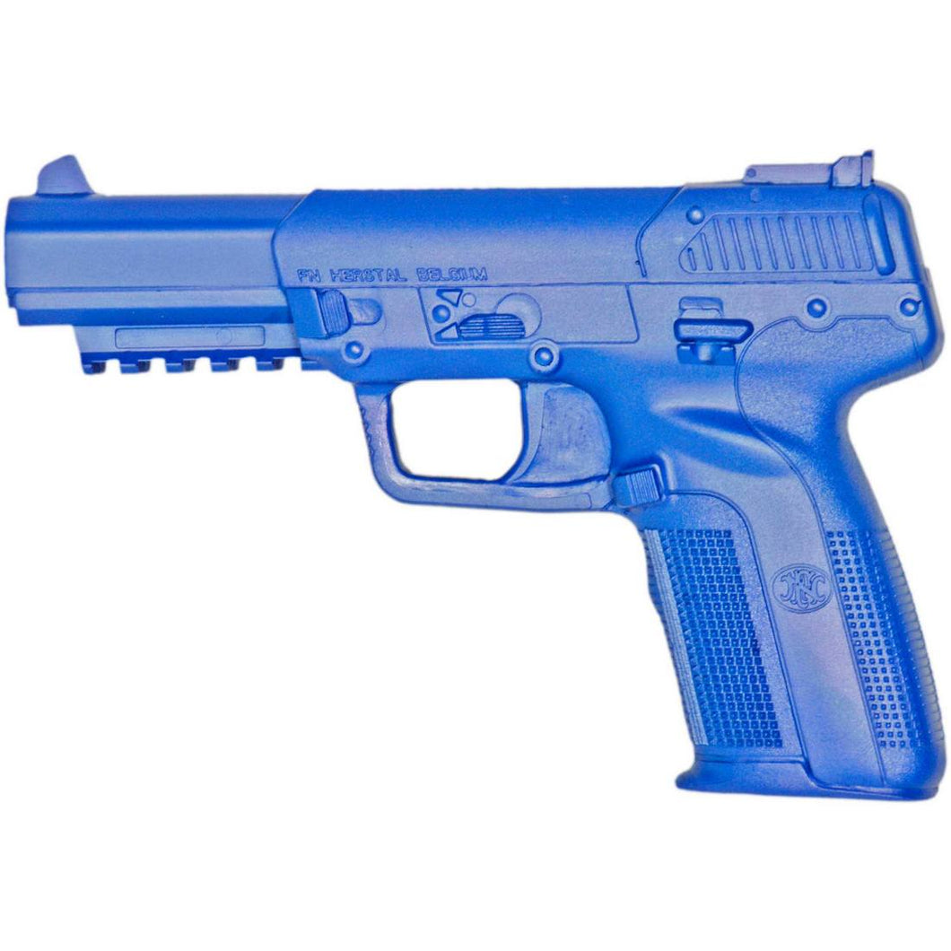 Blueguns FSFN57 Fnh Five-Seven