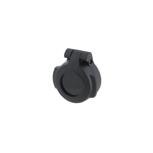 aimpoint  flip-up rear cover (micro)