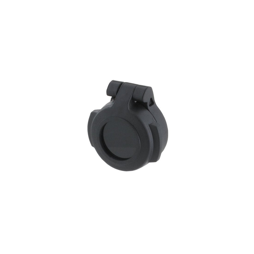 Aimpoint 200202 Flip-Up Rear Cover (Micro) - Security Pro USA