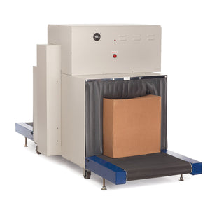Autoclear 10080T X Ray Scanner | Security Pro USA