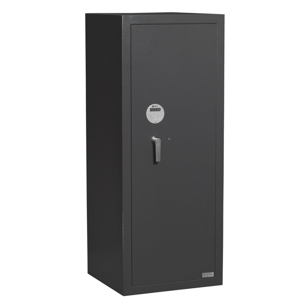 Protex Safe HD-150 Large Burglary Safe