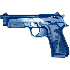 Blueguns FSB90-TWO Beretta 90-Two