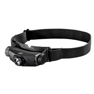Surefire Maximus Rechargeable Variable Output Led Headlamp