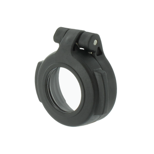 aimpoint  flip-up rear cover transp (micro)