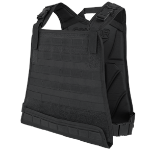 Condor CPC Compact Plate Carrier