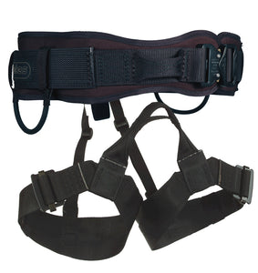 Yates 309  SWAT/Special Ops Harness