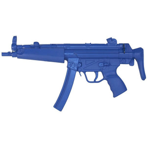 Blueguns FSMP5A3 H&K MP5A3