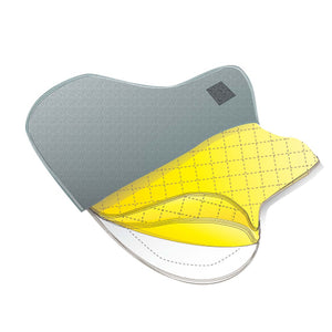 Kevlar Spectra Shield and Goldshield