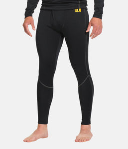 Under Armour 1239729-001 Men's Base 3.0 Leggings