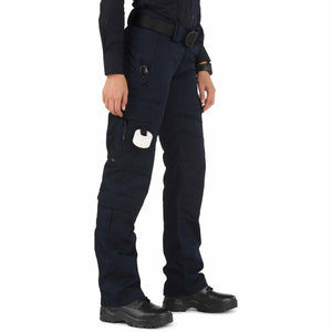 5.11 Tactical 64369 Women's Taclite EMS Pant