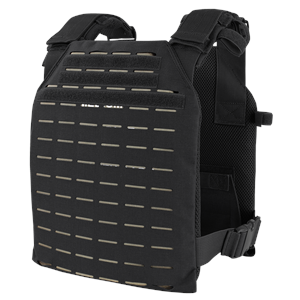 Condor Plate Carrier Sentry - LCS