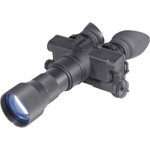 ATN Night Vision Binocular - Gen HPT - 3x Magnification - Security Pro USA