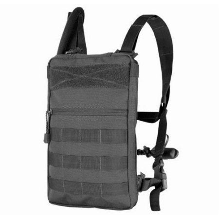 Condor Tidepool Hydration Carrier Bag