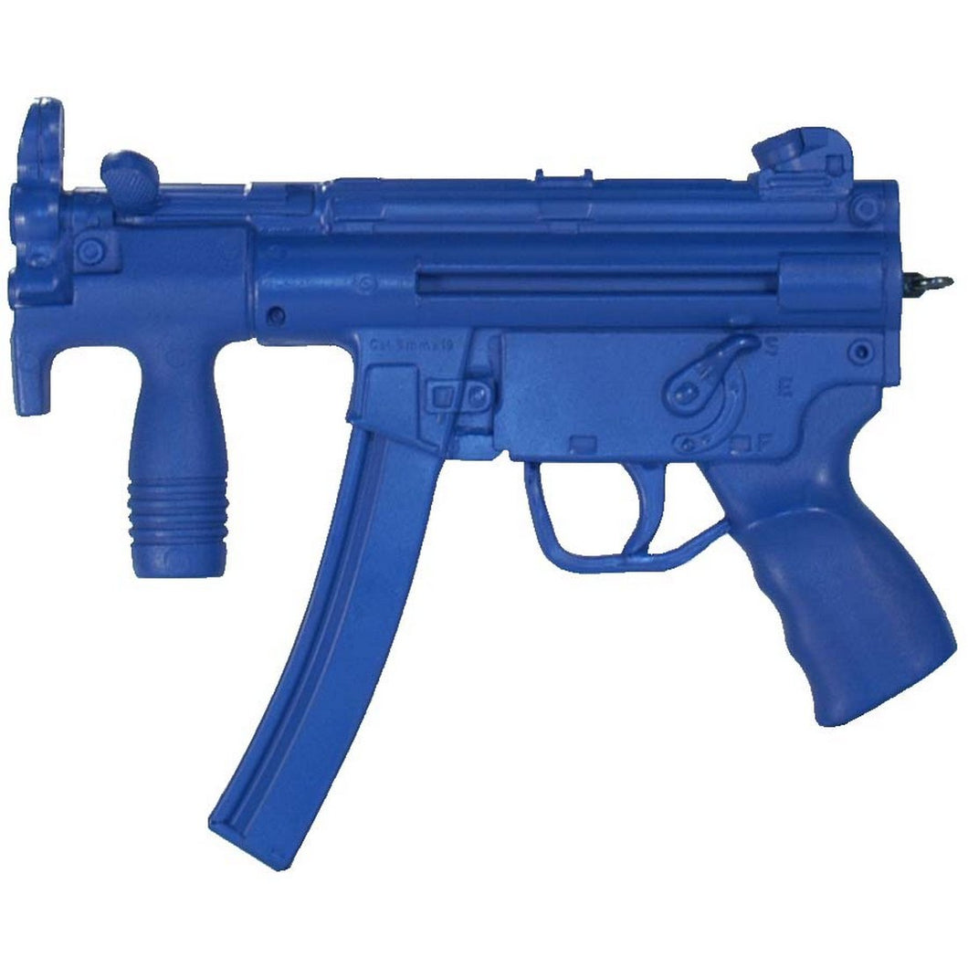 Blueguns FSMP5K H&K MP5K