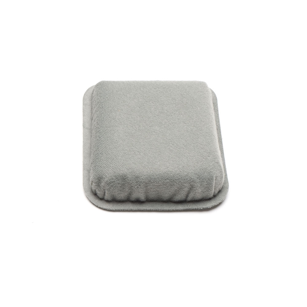 Team Wendy Zorbium Action Pad - Trapezoid Pad 3/4 inch