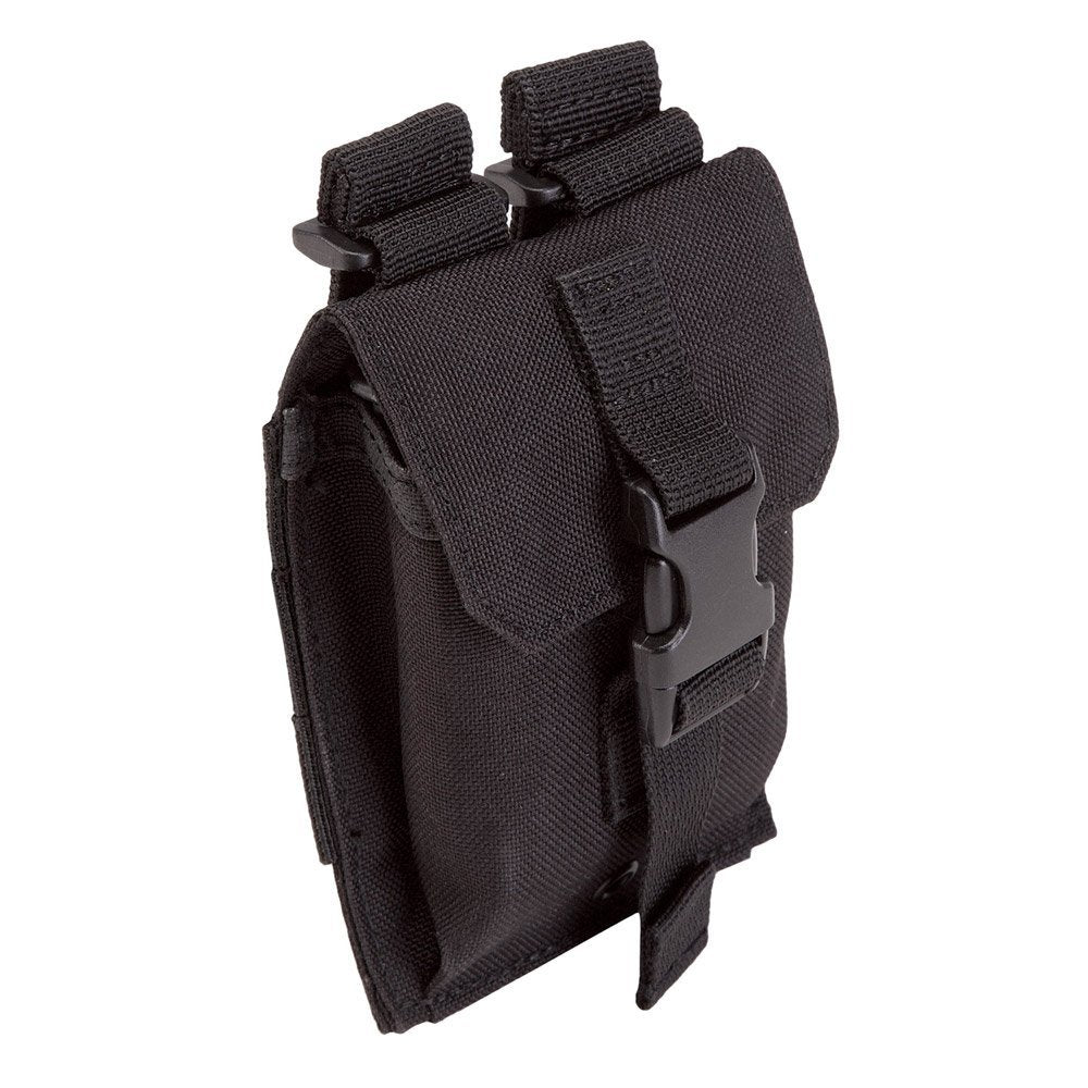 5.11 Tactical 58719 Strobe/GPS Pouch - Main