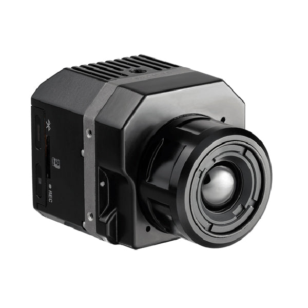 FLIR Vue Pro - 640X512 30Hz SUAS Thermal Imaging Camera
