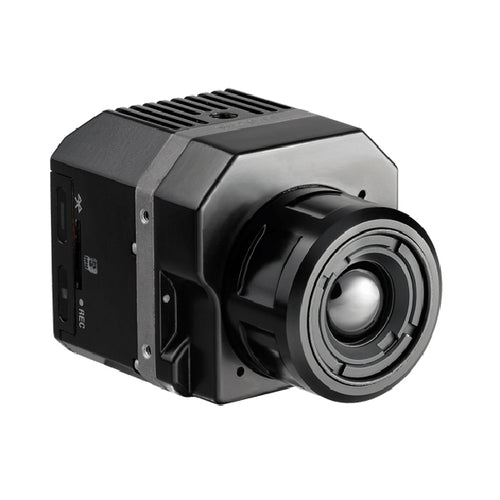 USNV FLIR Vue Pro - 336X256 30Hz sUAS Thermal Imaging Camera