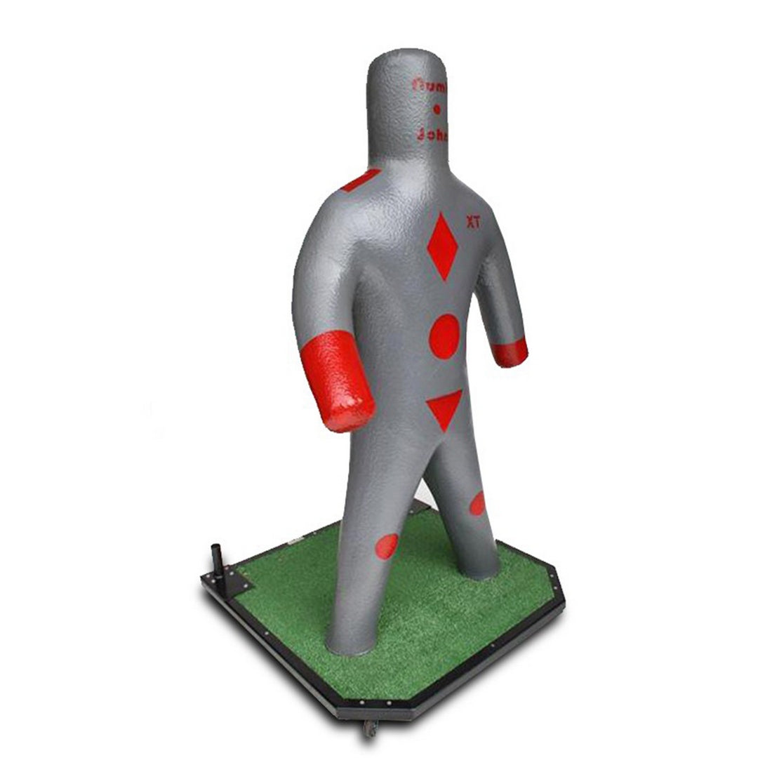 Numb John XT Less Lethal Training Dummy