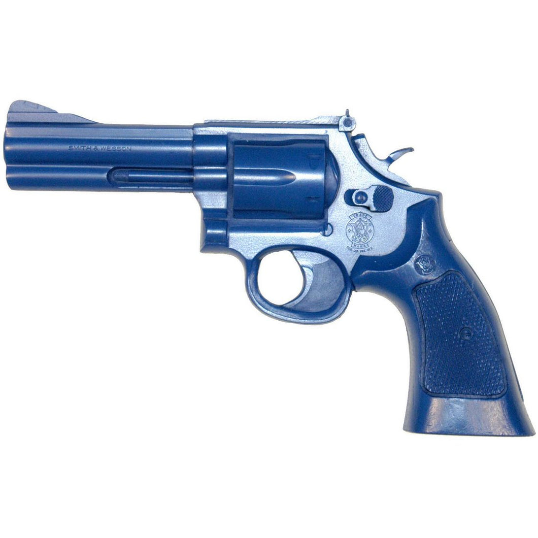 Blueguns FS686 S&W Model 686 4