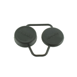 Aimpoint 12204 Rubber Bikini Lens Cover (Micro) - Security Pro USA