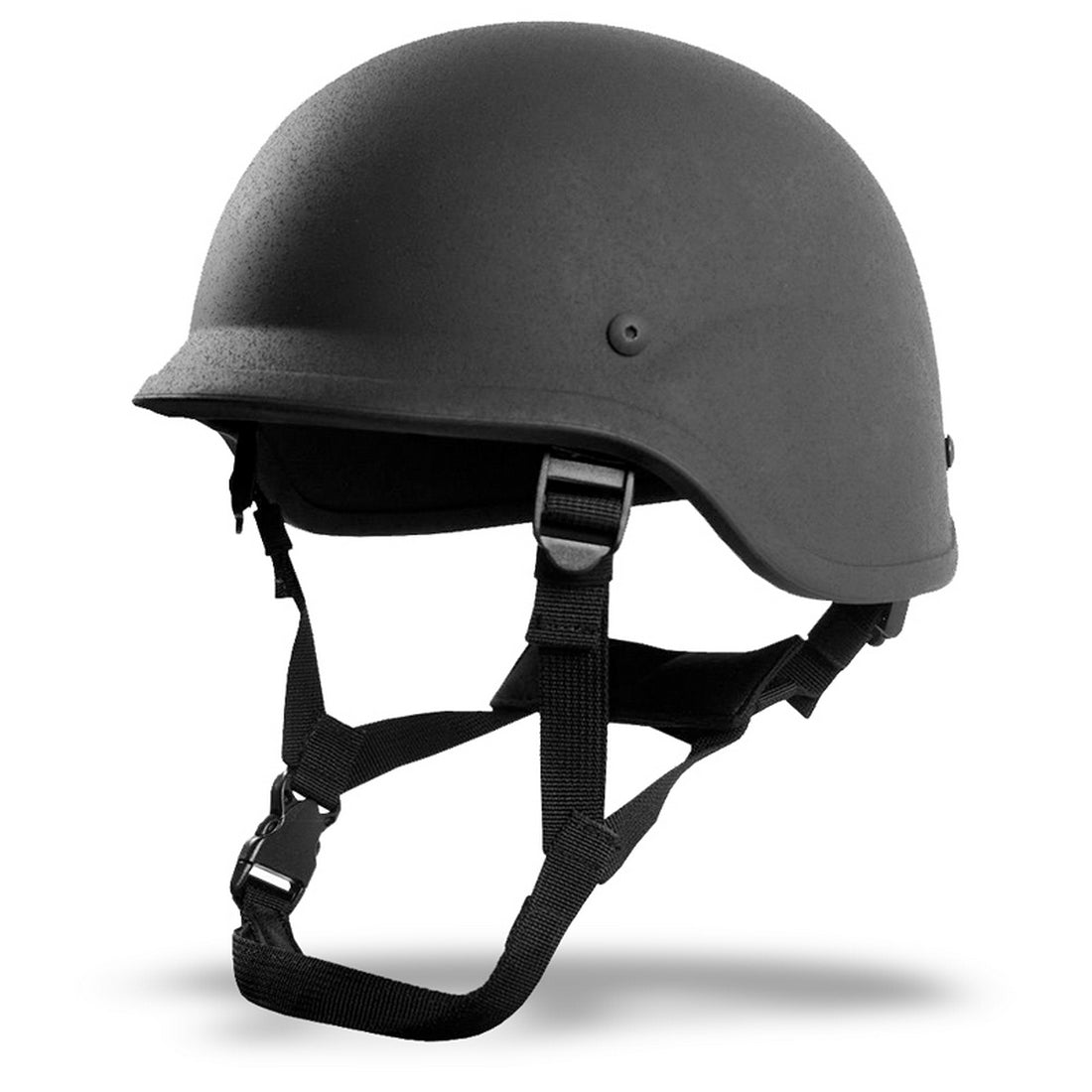 SecPro PASGT Helmet Level IIIA