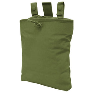 Condor MA22 3 Fold Mag Recovery Pouch - Olive Drab