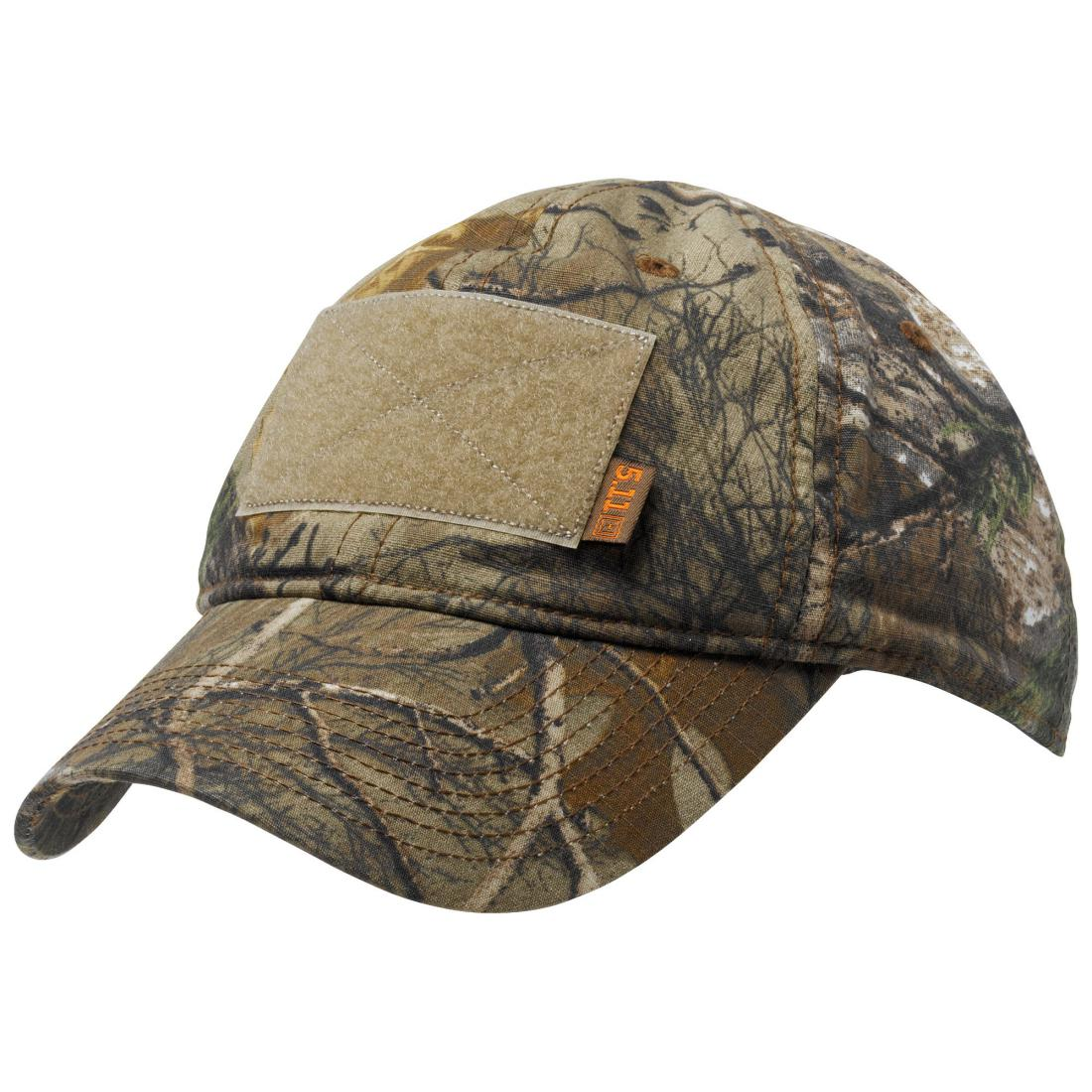 5.11 Tactical 89059 Men Hunter Ops Hat
