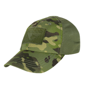Tropic Cap - TC-020