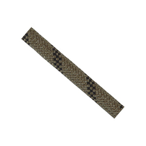 Yates Enduro 11 mm Rope