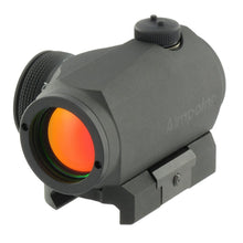 aimpoint  micro t-1 sight
