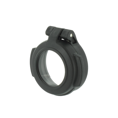 aimpoint  flip-up front cover transp (micro)