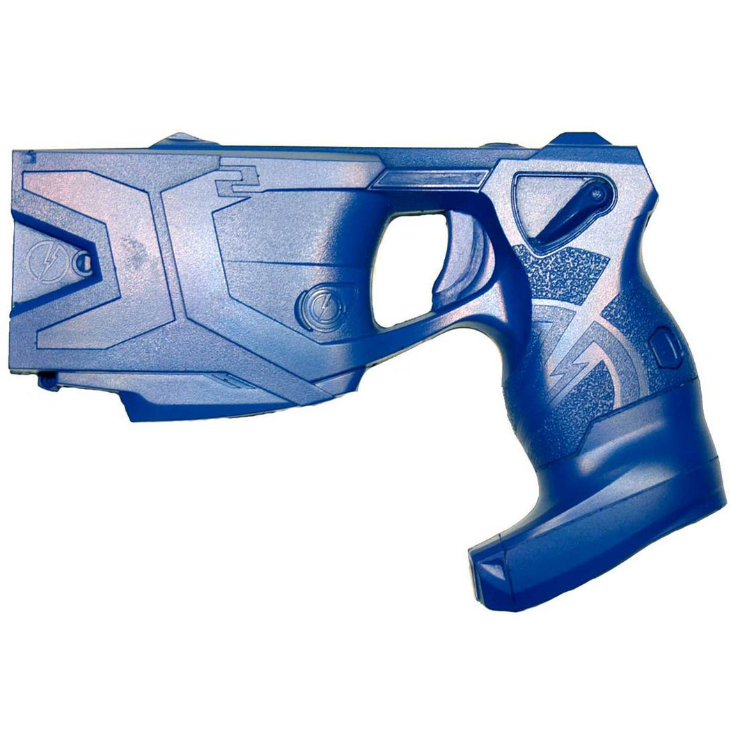 Blueguns FSX2CHD Taser X2 W/Hd Camera