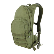 Condor 124 Hydration Pack - Olive Drab